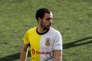 El Gironella sua de valent per sumar tres punts més (1-0)