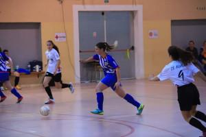 El Casserres B es consolida com un dels equips més en forma de la categoria (1-0)
