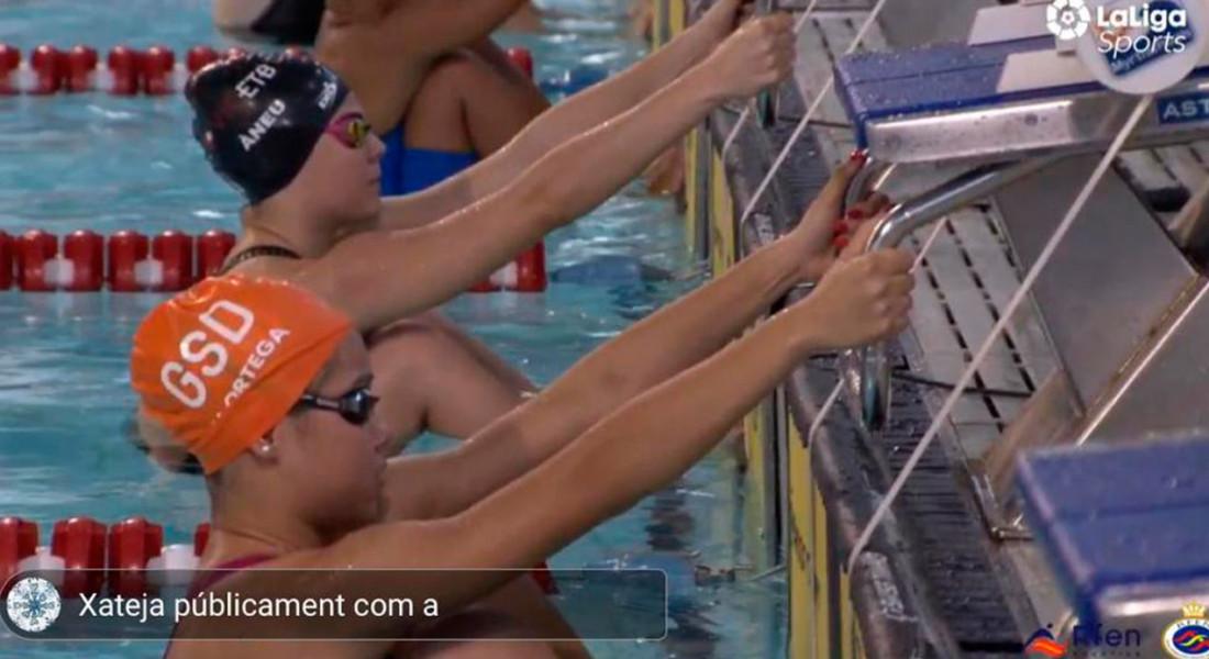 aneu-ferrer-campionats-espanya-junior-2019