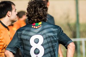 L'Alt Berguedà es retroba de nou amb la victòria (5-2)
