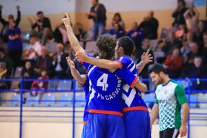 Clàssic vibrant i d'alçada per tancar la temporada a la Llangotera (4-5)
