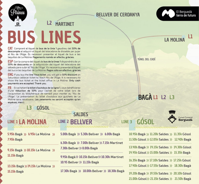 bus-lines