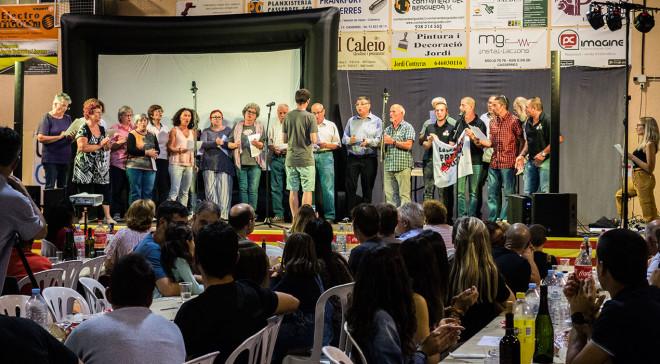 festa-esport-casserres-2019-1