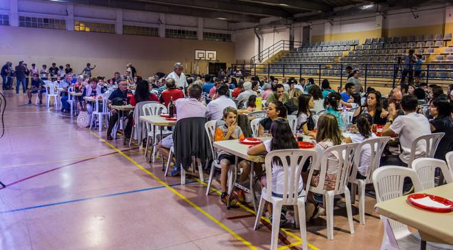 festa-esport-casserres-2019-3