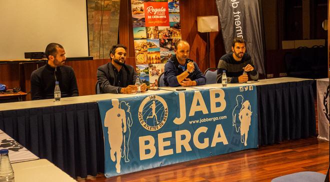 jab-berga-presentacio-2019-1