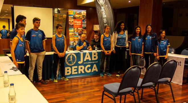 jab-berga-presentacio-2019-2