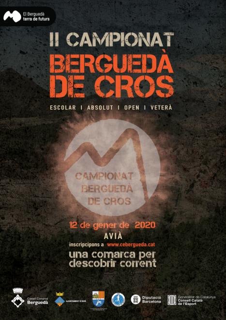 Campionat-Cros-Berguedà-2020-768x1086