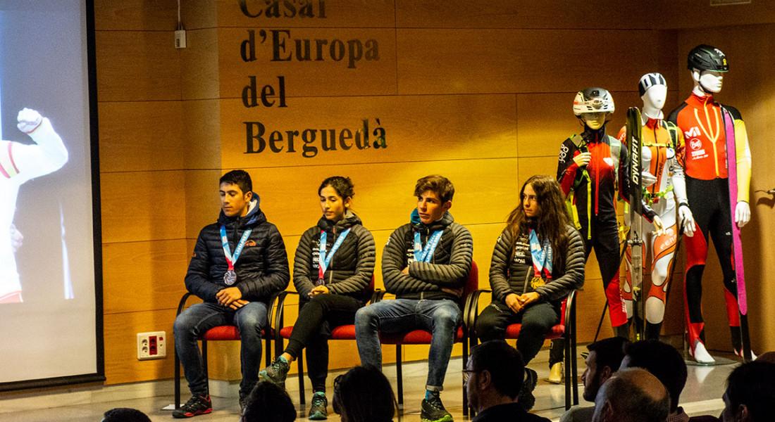 homenatge-medallistes-berga-1