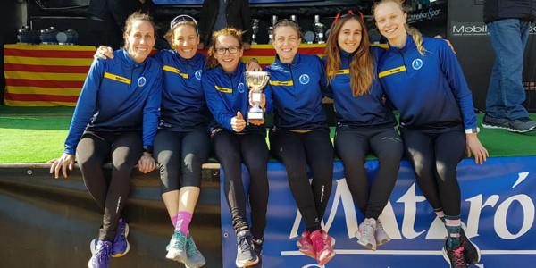 jab-berga-bronze-campionat-catala-cros-clubs