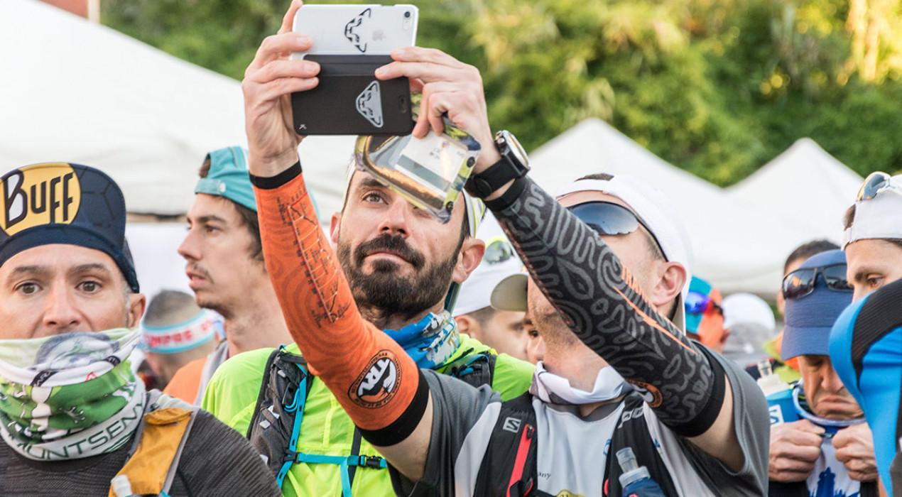 El Berguedà organitza dijous una taula rodona telemàtica sobre el trail running