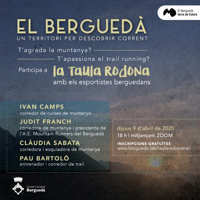 taula-rodona-trailrunnig-bergueda