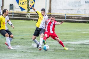 El nou format del futbol català complica la salvació i multiplica les possibilitats d'ascens als berguedans de Segona Catalana