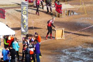 El Club Orientació Berguedà cancel·la totes les curses previstes fins a finals d'any