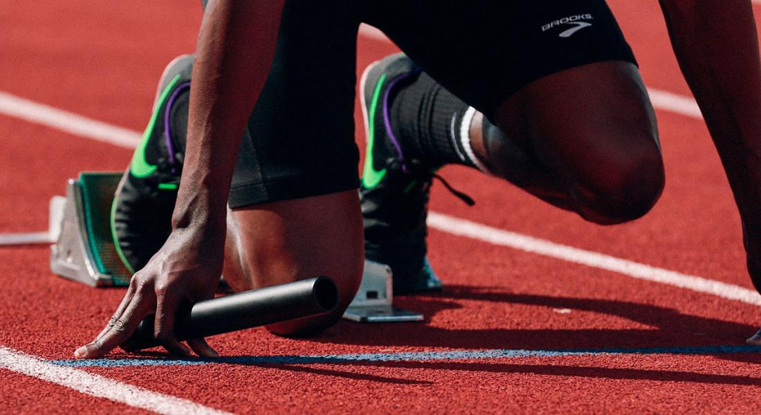 esport-atletisme-PIXABAY