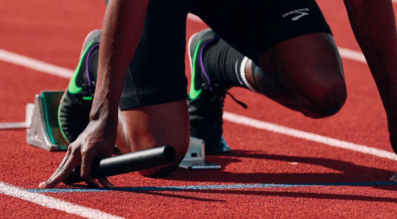 Els Consells Esportius demanen que tornin els entrenaments, l'activitat en gimnasos i piscines i l'esport escolar