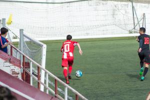 Els clubs de futbol del Berguedà exigeixen a la FCF millors condicions per disputar partits: tornar a jugar sí, però així no